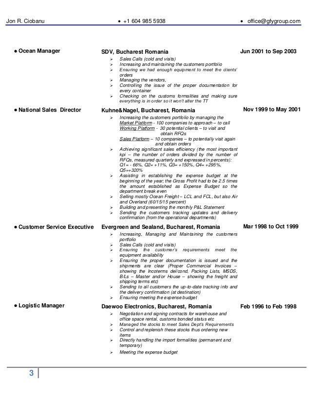 Resume For Golf Course Groundskeeper - Corpedo.com