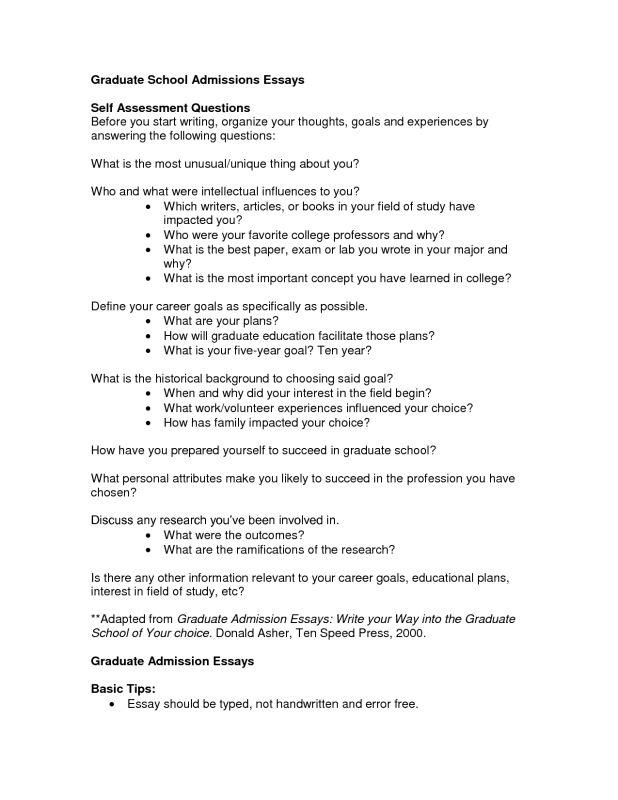 essay statement of purpose statement of purpose essay example ...