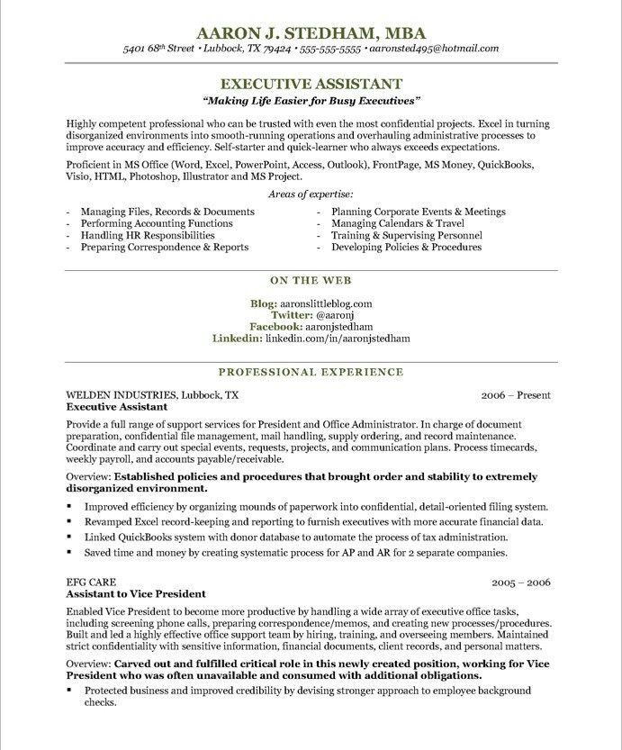 Insurance Clerk Resume Sample Hospital Admission executive ...