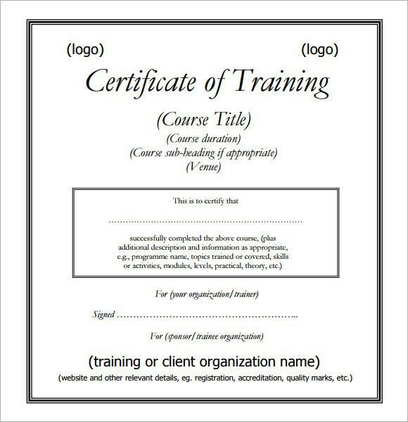 Cakemasti.com - Page 4: Health History Template, Training ...