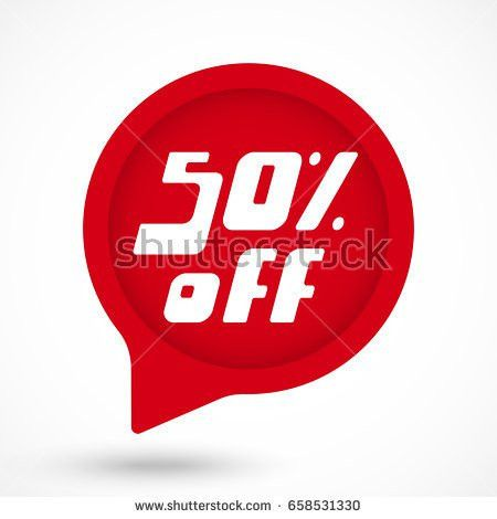 Black Friday Sale Inscription Template Design Stock Vector ...