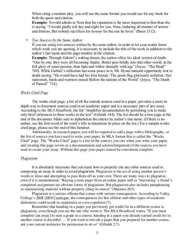 Mla parenthetical citation odyssey & Custom Essay Writer For 8 Per ...