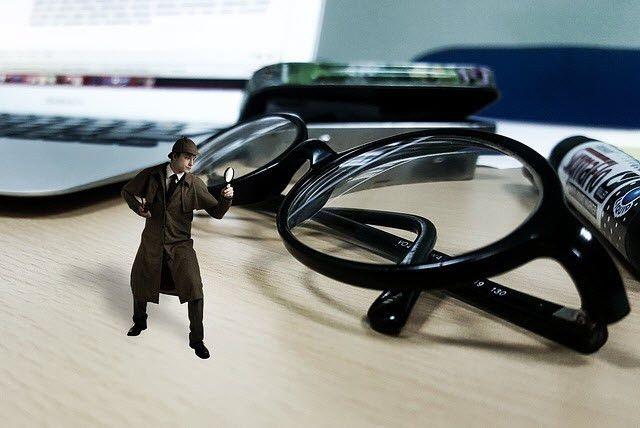 Quality Assurance Inspector Jobs and Description