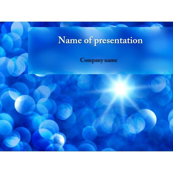 Free Powerpoint Templates | Fotolip.com Rich image and wallpaper