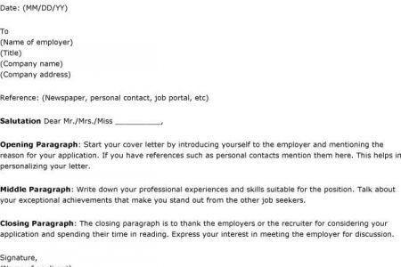 vet resume resume cv cover letter principles of criminal liability ...