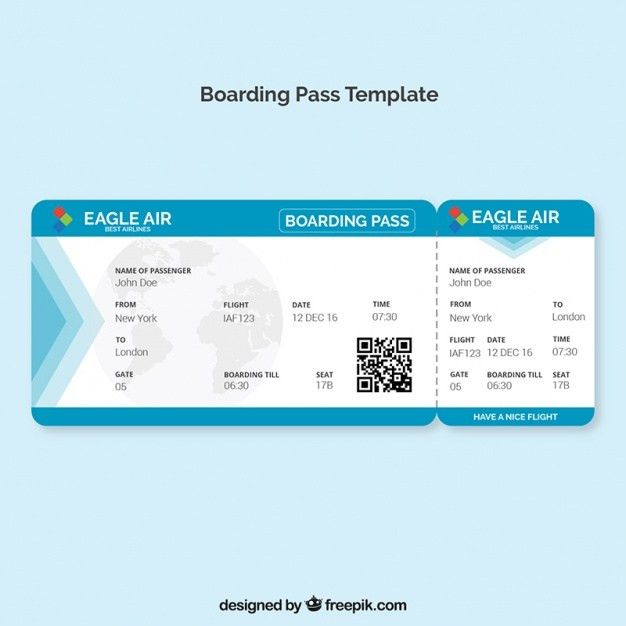 Bus Pass Template [Template.billybullock.us ]  Bus Pass Template