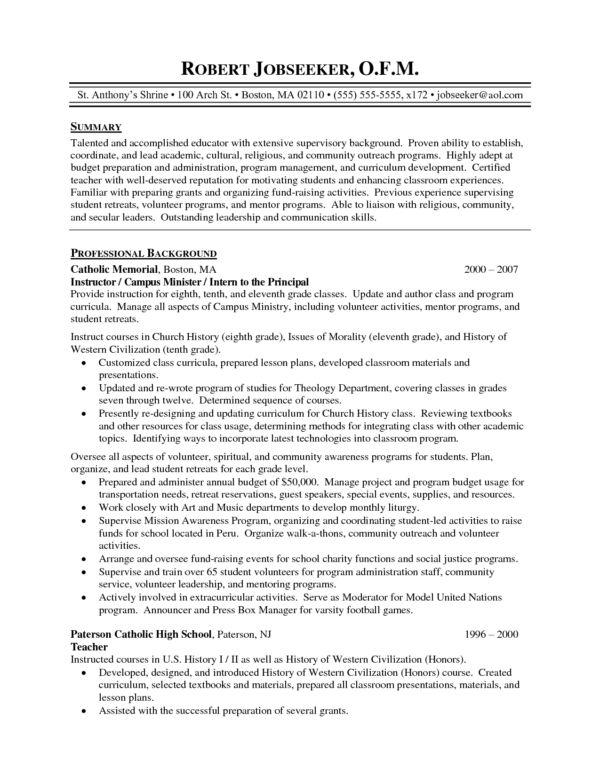 education resume example academic resume samples jianbochen sle ...