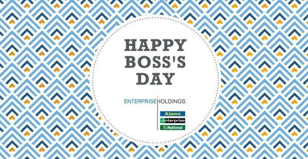 Enterprise Holdings Intern Salaries | Glassdoor