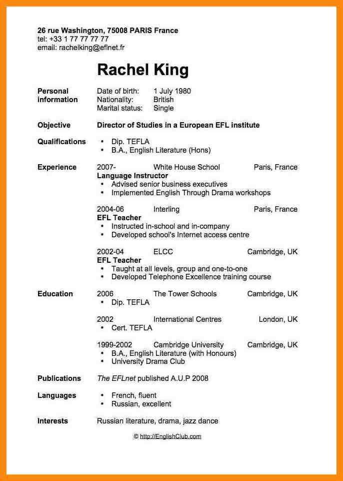 1st Job Resume Objective. college resume objective statement best ...