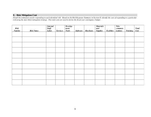 Risk management-plan-template-1.2