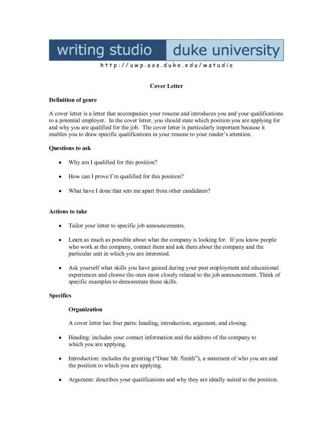sample resume heading nursing rn resume sample good resume ...