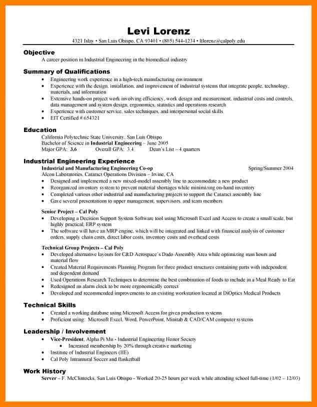 Nuclear Procurement Engineer Cover Letter