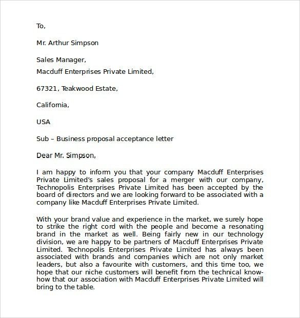 Format For Business Letter. Letter Formal Pics Photos Formal ...