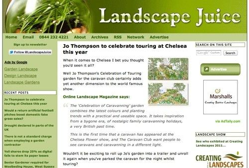 Top 25 Best Lawn Care Business Ideas On Pinterest Lawn intended ...