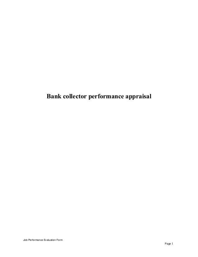 bank-collector-performance-appraisal-1-638.jpg?cb=1431422436
