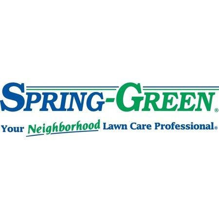 Spring-Green Lawn Care in Hodgkins, IL | , Hodgkins, IL