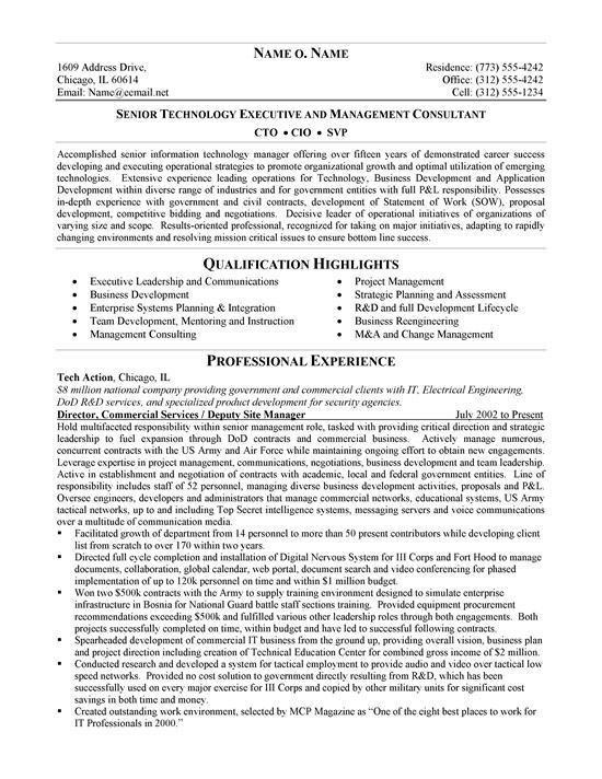 11 best Cool Resumes & Proposals images on Pinterest | Resume ...