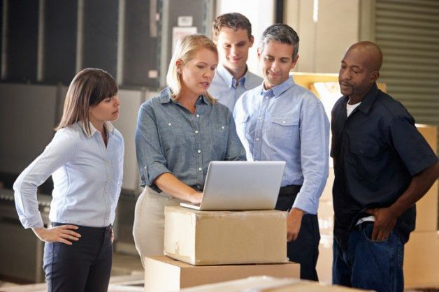 Sales Supervisor Job Description Template (FREE)   ZipRecruiter®