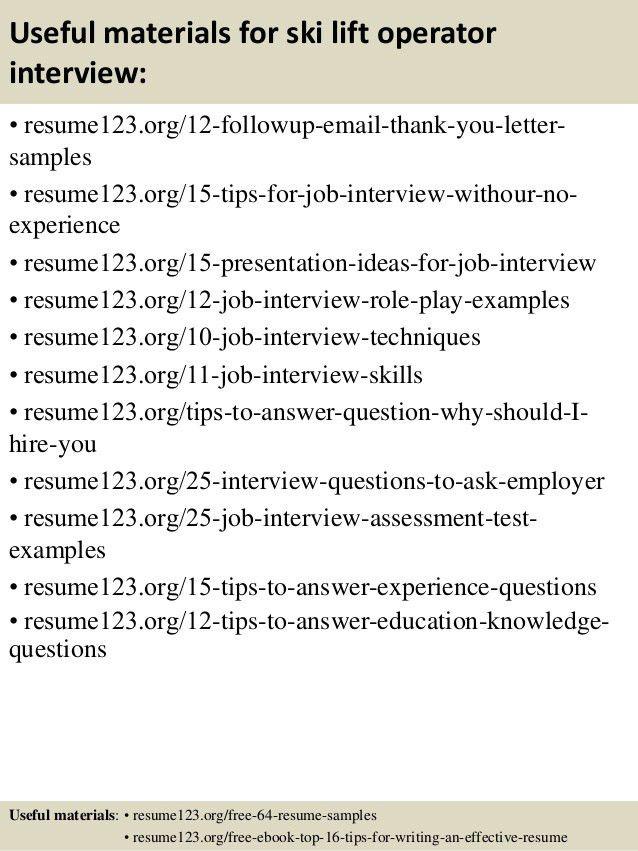 computer skills resume format computer skills resume sample. order ...