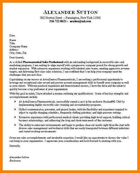 sales advertising resume objective read more. pharmaceutical sales ...