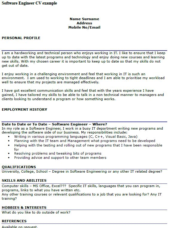 speculative cover letter sample images cover letter ideas cover ...