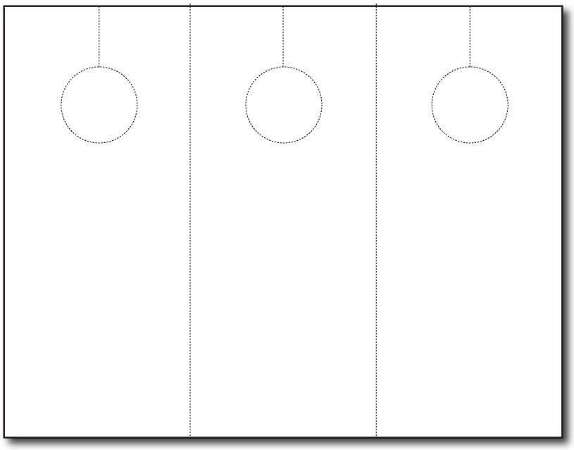 Plain Door Hangers & Wooden Door Hangers Wood Sign Shape Plain ...