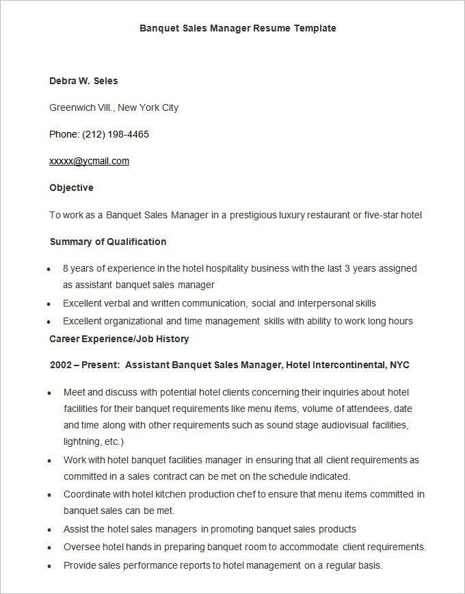 Microsoft Word Resume Samples. download resume templates on word ...