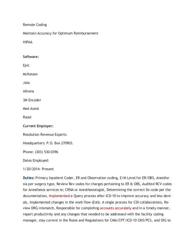 Jennifer knapton resume with cover letter