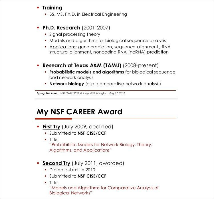 Engineering Proposal Template. Proposal Samples Example Of Project ...