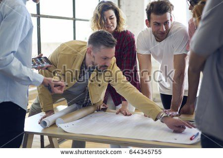 Informal Wear Stock Images, Royalty-Free Images & Vectors ...