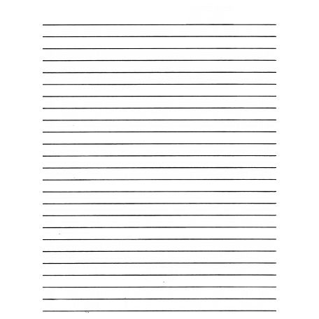 Doc.#821519: Microsoft Word Notepad Template – notepad template ...