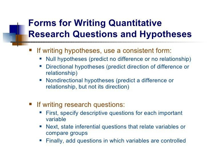 research-questions-and-hypotheses-9-728.jpg?cb=1320586906