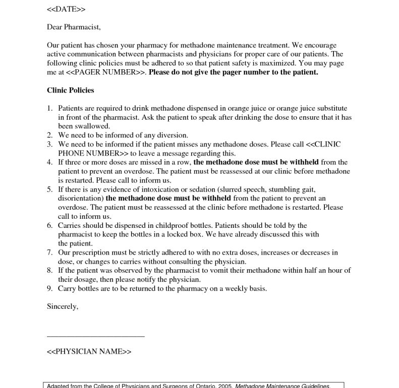 Pretentious Dialysis Technician Resume 13 Pharmacy Cover Letter ...
