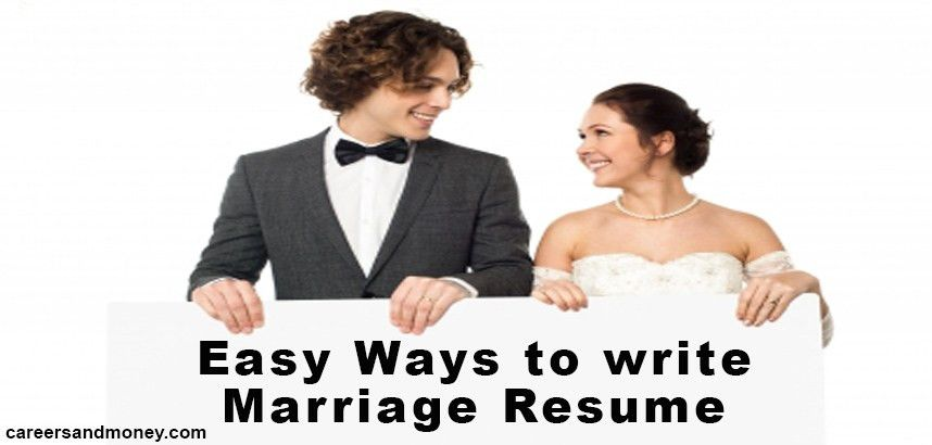 Easy-Ways-to-write-Marriage-Resume2.jpg