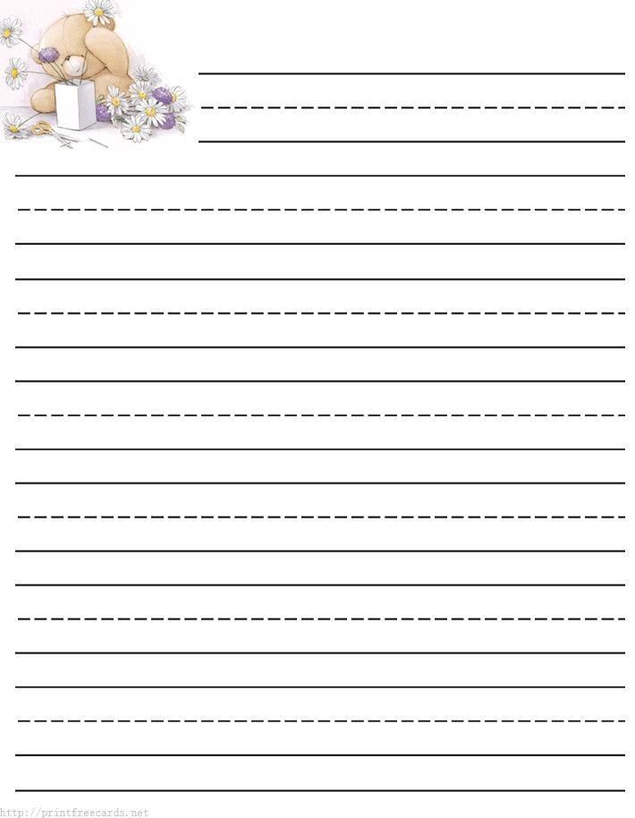 232 best Stationery Paper images on Pinterest | Writing papers ...