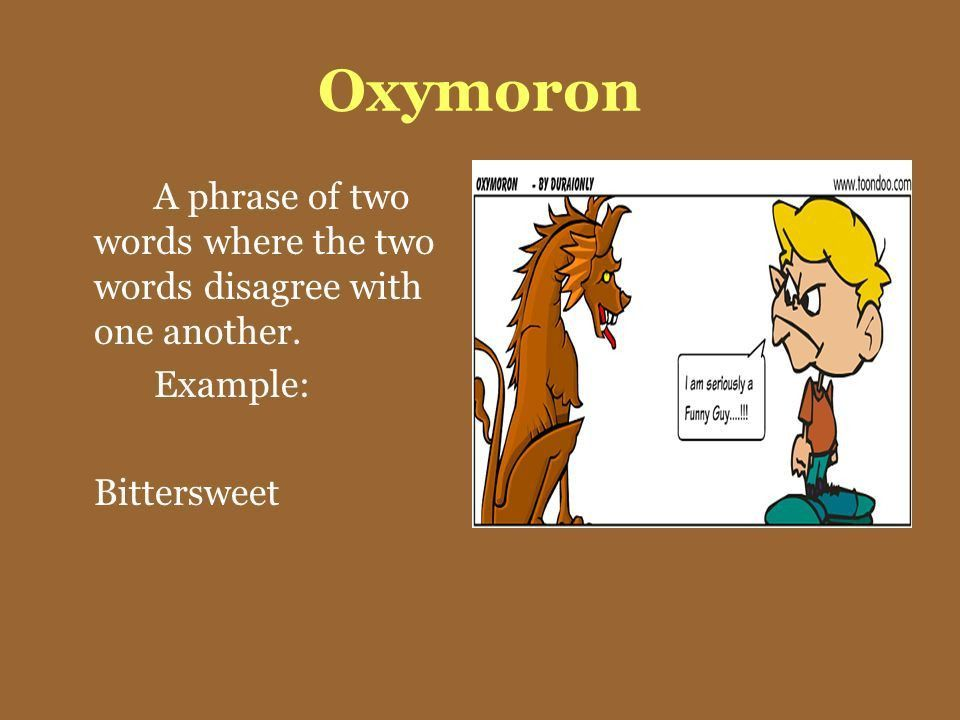 Literary Terms By: Citlally Panduro & Andres Escamilla. - ppt download