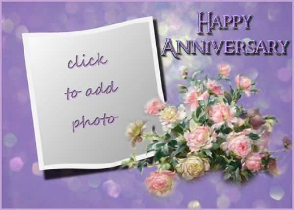 315 best Frames images on Pinterest | Templates, Birthday wishes ...