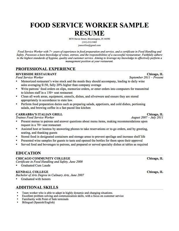 College Student And Graduate Resume Templates Within 21 Remarkable ...