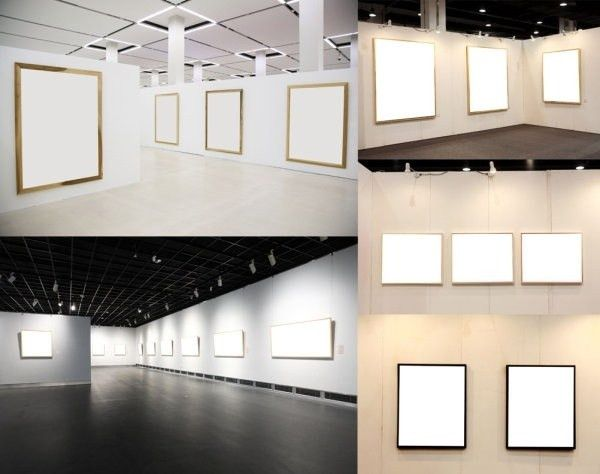 Gallery template definition picture Free stock photos in Image ...