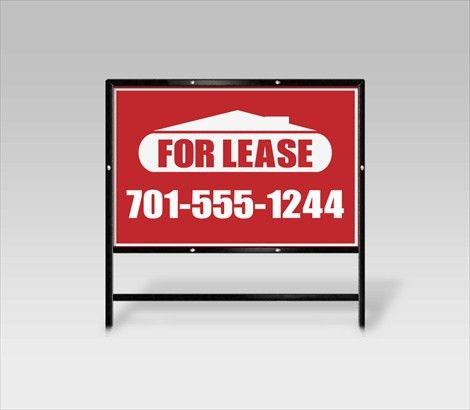 Real Estate Signs - Custom Real Estate Signs - Signazon.com