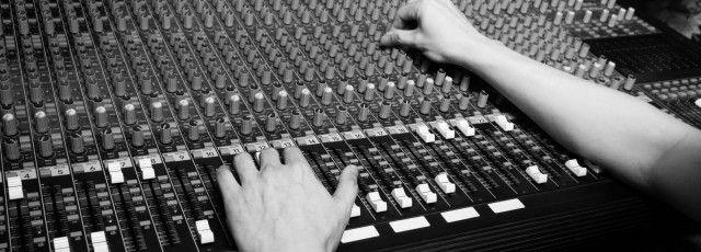 Sound Engineer job description template | Workable
