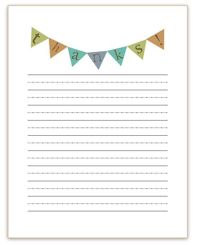 """Note Template. Study-Well: """" A Cornell Notes Template Including A ..."""