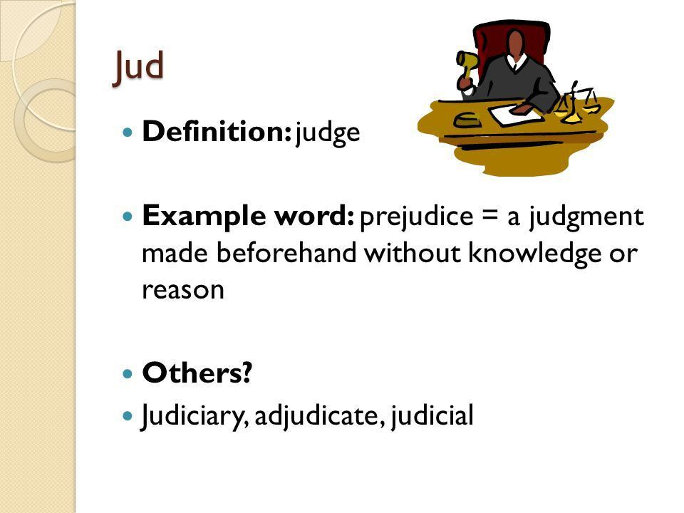 Roots 5: Justice English 2. Quiz! You have a quiz today on Roots 4 ...