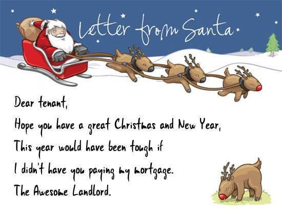 Christmas Message For Cards – Happy Holidays!
