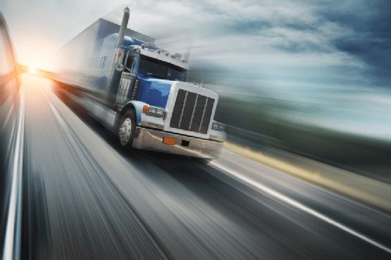 Heavy Truck Driver - Jobs Finder