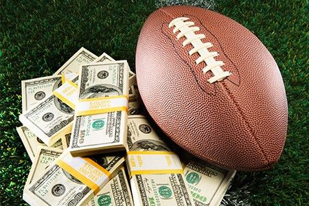 Sports Management Salary | What You'll Earn | All Business Schools
