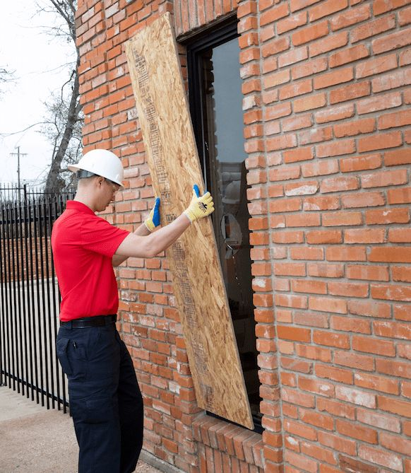 Tulsa Glass Repair Specialists   Glass Doctor of Tulsa