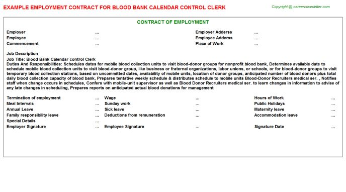 sample cover letter for bank testmasters sat essay format invoice ...