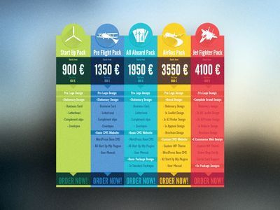 10 best Orçamentos / Tabela de Preços / Price Tables images on ...