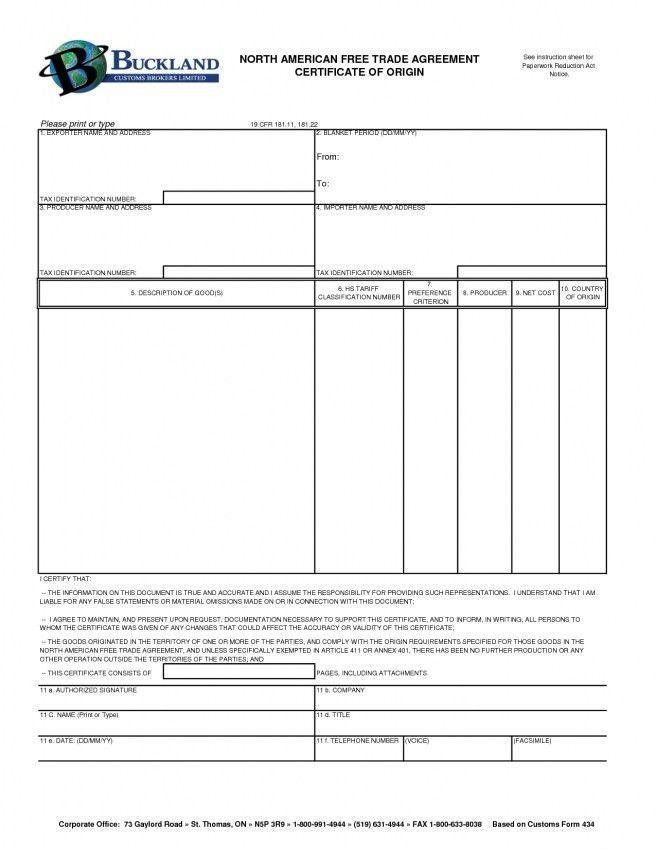 Download Perpetual Invoice Template Nz | rabitah.net
